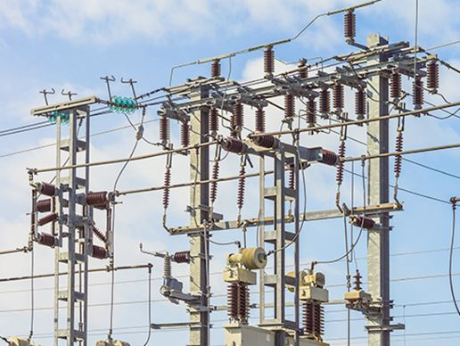 Electrical Transmission and Distribution