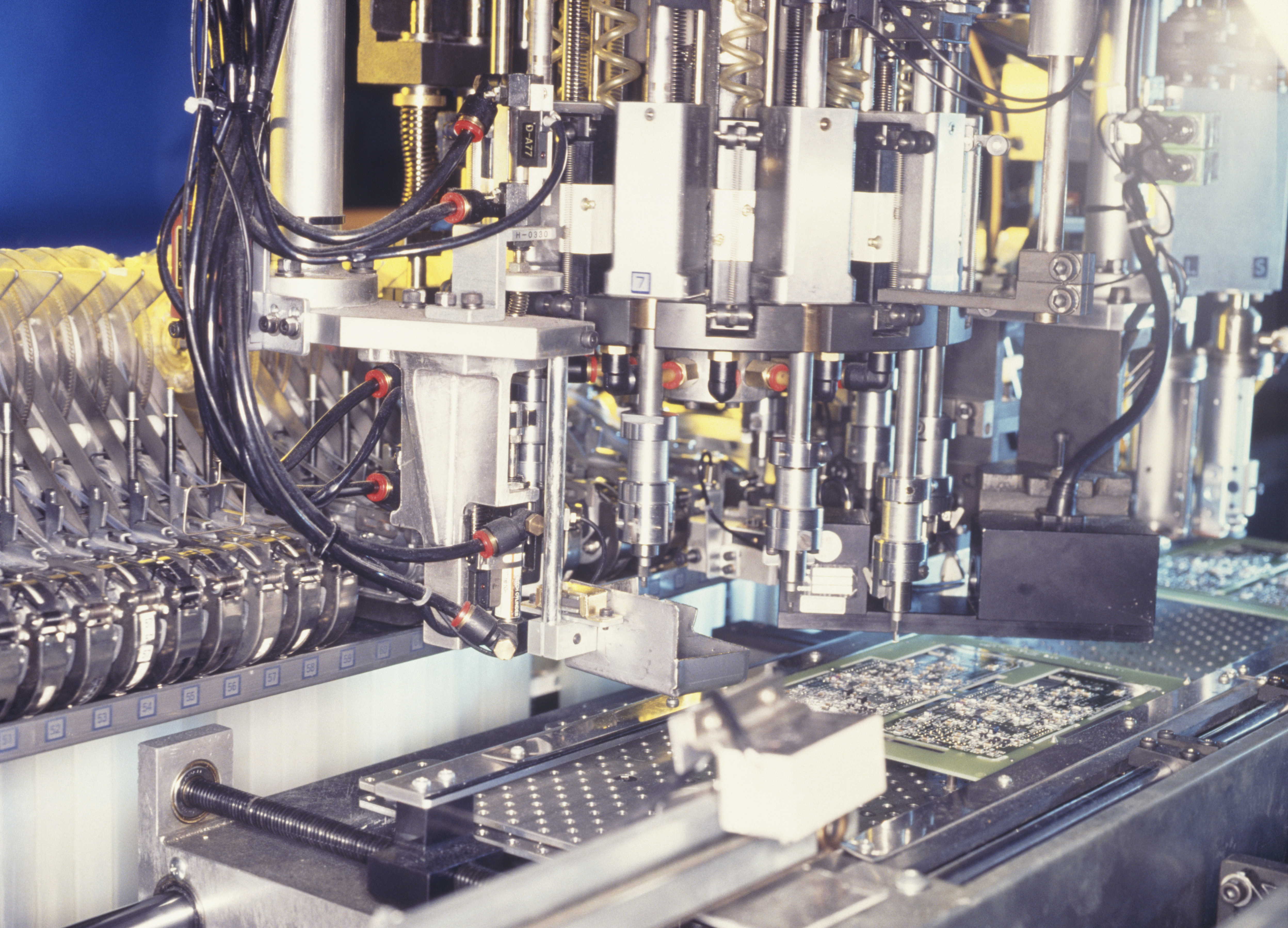 speedgoat enable the industrial machinery motion control development rh speedgoat com