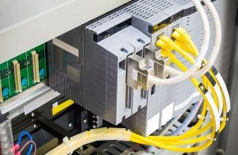 Ethernet-based Protocols for Industrial Automation