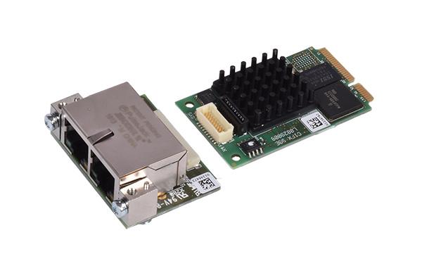 Speedgoat - IO750: EtherCAT Slave protocol communication from Simulink