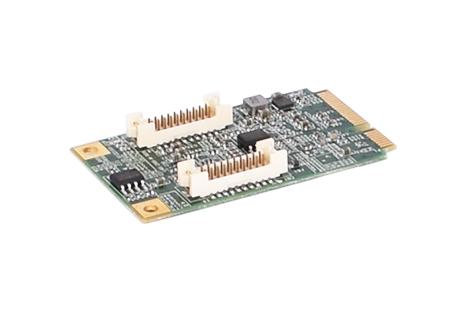 Speedgoat - IO791: Gigabit Ethernet I/O Module