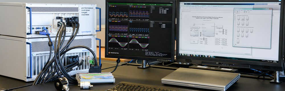 fpga based real time target tracking Fpga based parallel architectures for normalized cross-correlation correlation is crucial for the requirements of real-time the first proposed fpga-based.